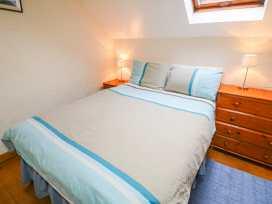 Cottage 2 - Antrim - 1001982 - thumbnail photo 8