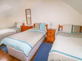 Cottage 2 - Antrim - 1001982 - thumbnail photo 10