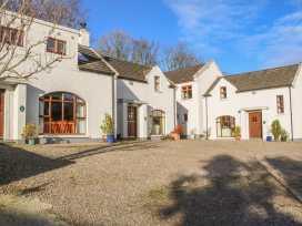 Cottage 3 - Antrim - 1001984 - thumbnail photo 20