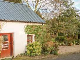 Cottage 3 - Antrim - 1001984 - thumbnail photo 21