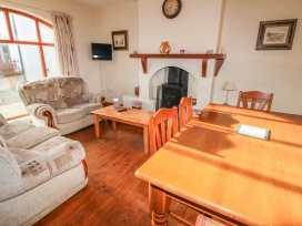 Cottage 3 - Antrim - 1001984 - thumbnail photo 4