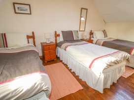 Cottage 3 - Antrim - 1001984 - thumbnail photo 8