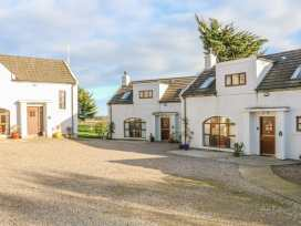 Cottage 5 - Antrim - 1001985 - thumbnail photo 15