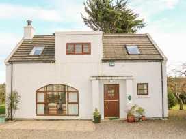 Cottage 5 - Antrim - 1001985 - thumbnail photo 2