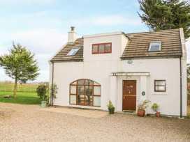 Cottage 5 - Antrim - 1001985 - thumbnail photo 1
