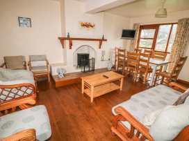 Cottage 5 - Antrim - 1001985 - thumbnail photo 4
