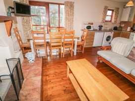 Cottage 5 - Antrim - 1001985 - thumbnail photo 5
