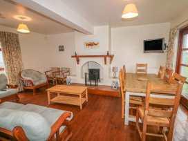 Cottage 5 - Antrim - 1001985 - thumbnail photo 6
