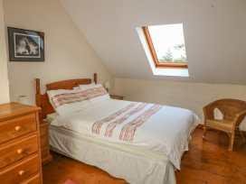 Cottage 5 - Antrim - 1001985 - thumbnail photo 10