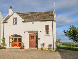 Cottage 4 - Antrim - 1001986 - thumbnail photo 1