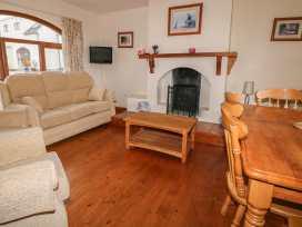 Cottage 4 - Antrim - 1001986 - thumbnail photo 3