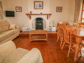 Cottage 4 - Antrim - 1001986 - thumbnail photo 4