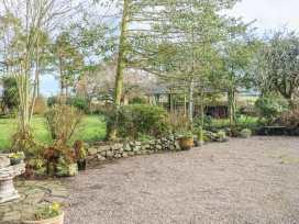 Rose Cottage - Antrim - 1001992 - thumbnail photo 14