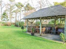 Rose Cottage - Antrim - 1001992 - thumbnail photo 15