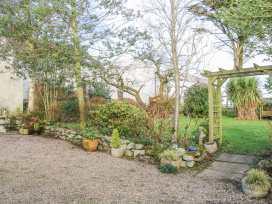 Rose Cottage - Antrim - 1001992 - thumbnail photo 16