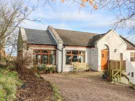 Rose Cottage - Antrim - 1001992 - thumbnail photo 2