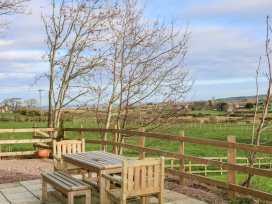 Rose Cottage - Antrim - 1001992 - thumbnail photo 20
