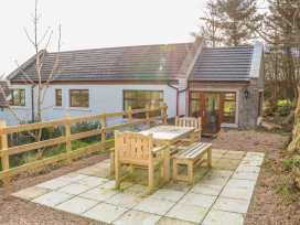 Rose Cottage - Antrim - 1001992 - thumbnail photo 13