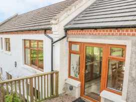 Rose Cottage - Antrim - 1001992 - thumbnail photo 12