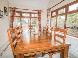 Rose Cottage - Antrim - 1001992 - thumbnail photo 6
