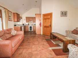 Rose Cottage - Antrim - 1001992 - thumbnail photo 5