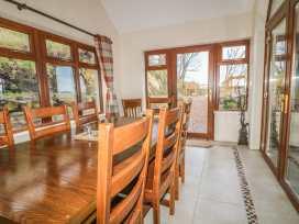 Rose Cottage - Antrim - 1001992 - thumbnail photo 7