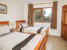 Rose Cottage - Antrim - 1001992 - thumbnail photo 11