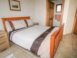 Rose Cottage - Antrim - 1001992 - thumbnail photo 8