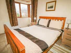 Rose Cottage - Antrim - 1001992 - thumbnail photo 9