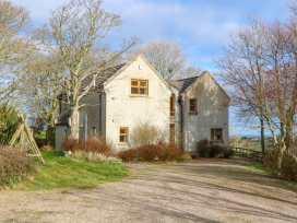 Fairythorn House - Antrim - 1001993 - thumbnail photo 2