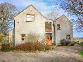 Fairythorn House - Antrim - 1001993 - thumbnail photo 1