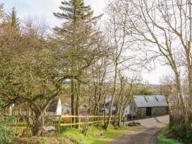 Fairythorn House - Antrim - 1001993 - thumbnail photo 22