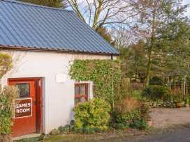 Fairythorn House - Antrim - 1001993 - thumbnail photo 23