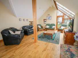 Fairythorn House - Antrim - 1001993 - thumbnail photo 3
