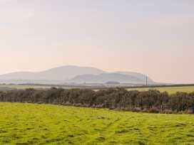 Ty'n Lon Bodferin - North Wales - 1001999 - thumbnail photo 25