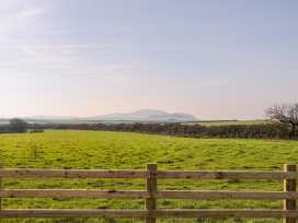 Ty'n Lon Bodferin - North Wales - 1001999 - thumbnail photo 26