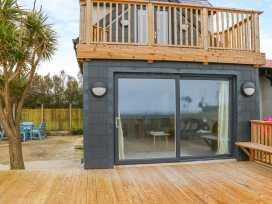 Clonard Beach House - Kinsale & County Cork - 1002210 - thumbnail photo 24