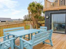 Clonard Beach House - Kinsale & County Cork - 1002210 - thumbnail photo 25
