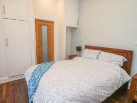 Clonard Beach House - Kinsale & County Cork - 1002210 - thumbnail photo 14