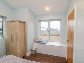 Clonard Beach House - Kinsale & County Cork - 1002210 - thumbnail photo 19