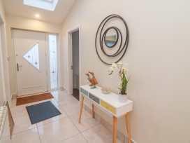 Clonard Beach House - Kinsale & County Cork - 1002210 - thumbnail photo 3