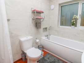 Clonard Beach House - Kinsale & County Cork - 1002210 - thumbnail photo 20