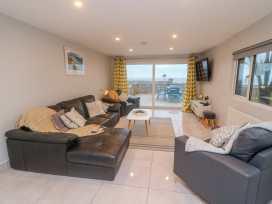 Clonard Beach House - Kinsale & County Cork - 1002210 - thumbnail photo 4