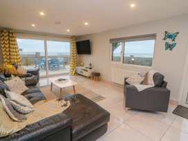 Clonard Beach House - Kinsale & County Cork - 1002210 - thumbnail photo 5