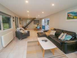 Clonard Beach House - Kinsale & County Cork - 1002210 - thumbnail photo 6