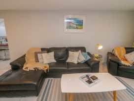 Clonard Beach House - Kinsale & County Cork - 1002210 - thumbnail photo 7