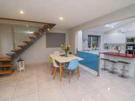 Clonard Beach House - Kinsale & County Cork - 1002210 - thumbnail photo 8