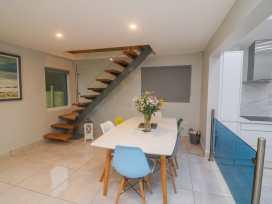 Clonard Beach House - Kinsale & County Cork - 1002210 - thumbnail photo 9