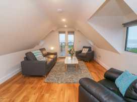 Clonard Beach House - Kinsale & County Cork - 1002210 - thumbnail photo 12