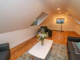 Clonard Beach House - Kinsale & County Cork - 1002210 - thumbnail photo 13